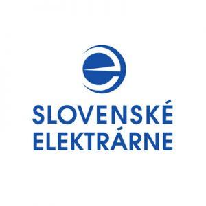 slovenske_elektrarne