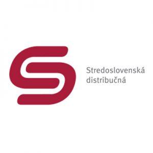 stredoslovenska_distribucna
