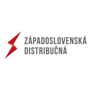 zapadoslovenska_distribucna