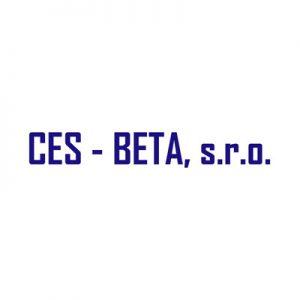 Adresa CES - BETA