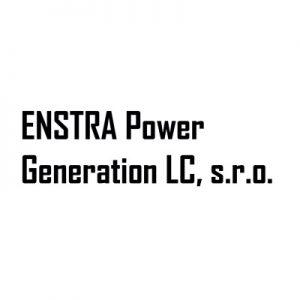 ENSTRA Power Generation LC