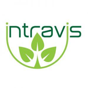 INTRAVIS s.r.o.