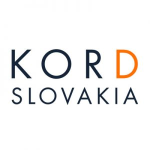 KORD Slovakia