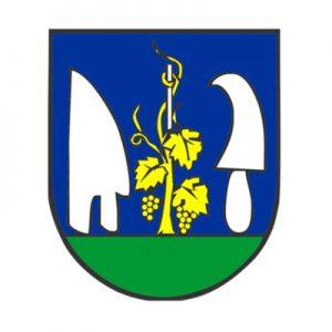 Obec Kozarovce
