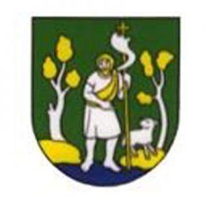 Obec Krahule