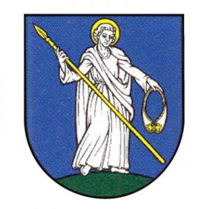Obec Most pri Bratislave
