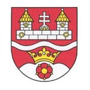 Miestny úrad Bratislava-Ružinov