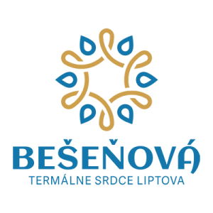 besenova_logo