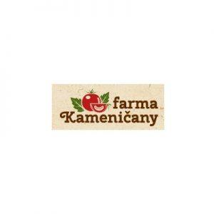 farma_kamenicany
