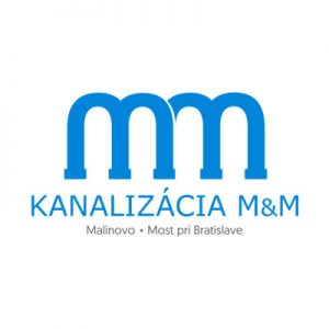 mm_kanalizacie